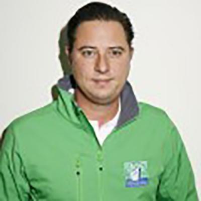 Geert Goossens
